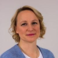Anu Torkkeli